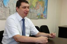 Директор НПП ТермоТех Бардокин В.А.