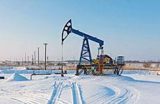 Индукционный нагрев в нефтяной и газовой промышленности