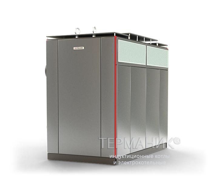 Терманик Викон высоковольтный индукционный водонагреватель