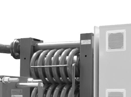 Аналоги для Эдисона Титана Логоса и другого оборудования Сибтехномаш